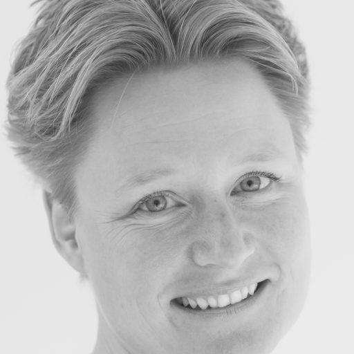 Christien Woltjer