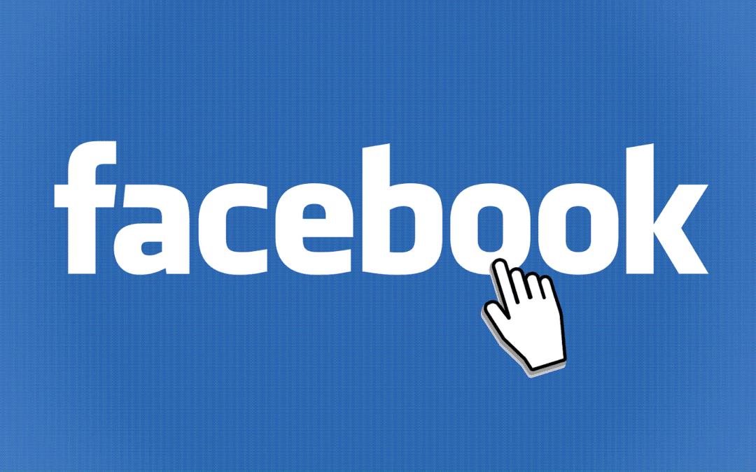 4 dingen die je niet meer mag doen op Facebook