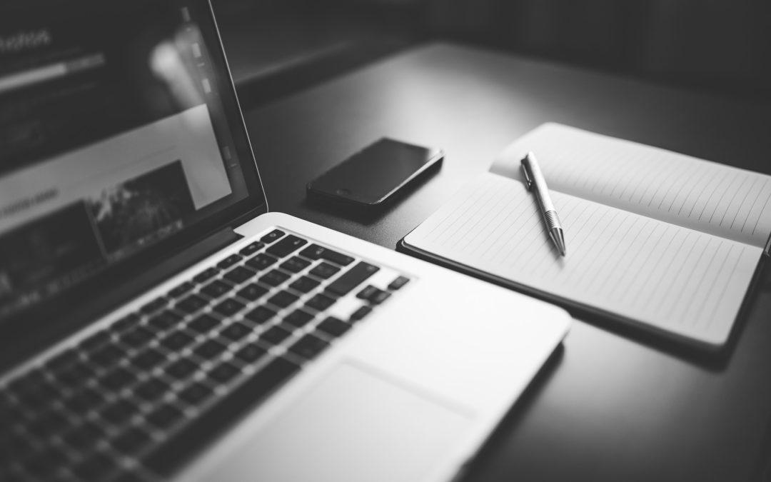 Verschil Online Business Manager en Virtual Assistant