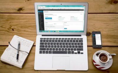 De top 3 tools die onmisbaar zijn in mijn Online Business
