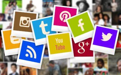 Welk social media kanaal moet je kiezen?