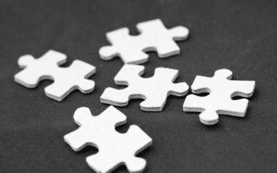 De 5 must-have kwaliteiten van een Online Business Manager